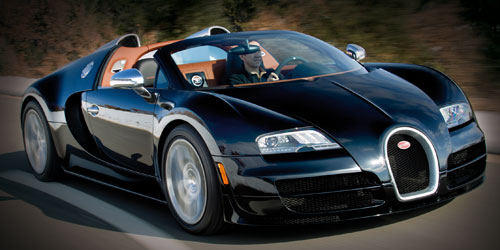 test drive bugatti veyron grand sport city shore magazine. Black Bedroom Furniture Sets. Home Design Ideas