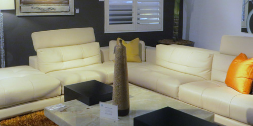 A Decade Of Style At Sklar Furnishings