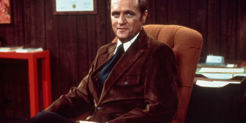 bob newhart show youtube