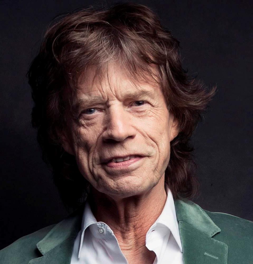 My full apology to Mick Jagger, 25 years late   City & Shore