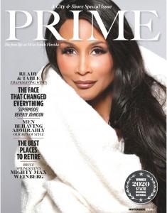 Bronze Award, Best Cover