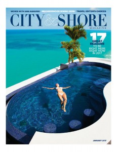 City & Shore January Cover-page-001