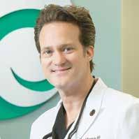 Dr Bauman