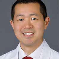Dr. Chuong