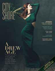 Drew  Barrymore 2011