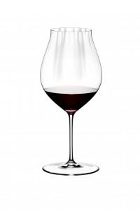 Performance Optik Pinot Noir_white_filled