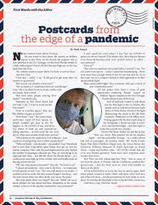 Postcards from the Edge of a Pandemic, October 2020-page-001