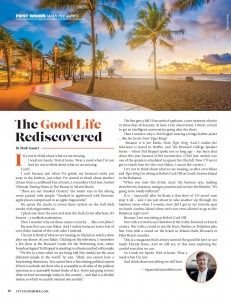 The Good Life RediscoveredAugust 2020-page-001