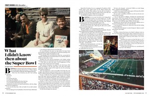 What I Didn t Know Then About the Super Bowl, by Mark Gauert, January 2020-page-001