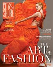 art of fashion