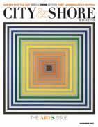 arts cover