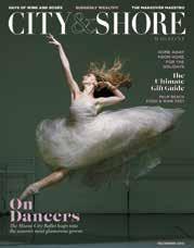 ballet cover
