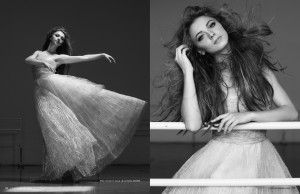 ballet_dec_20154