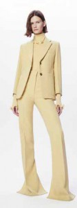 beckham fashion 1