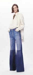 beckham fashion 2