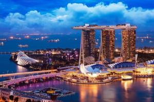 compress singapore
