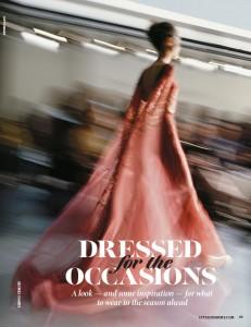 fashion fall2