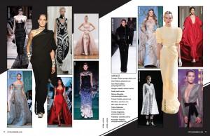 fashion fall22