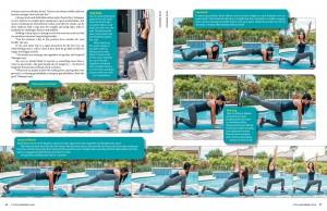 fitnesss12
