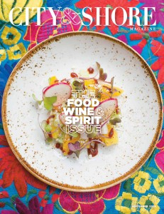 food and wine spirit issue spj finalist 2-page-001
