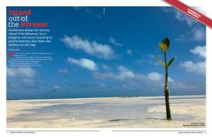 island headline-page-001
