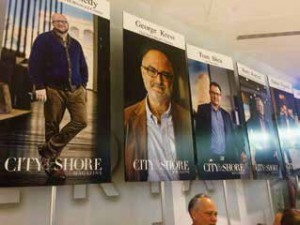 men of style 2
