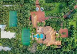personal resort 2