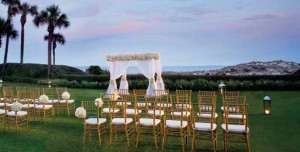 ritz carlton wedding