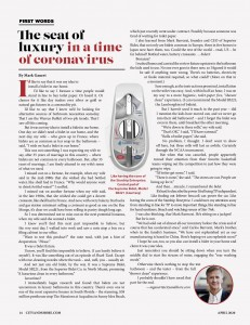 seat of luxury-page-001