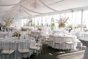 south seas island wedding
